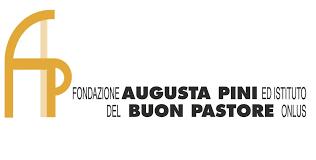 Fondazione AugustaPini
